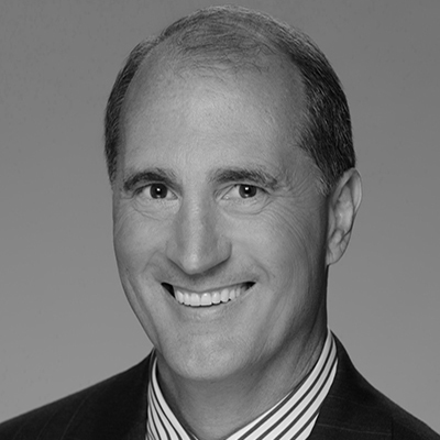 Craig Moser