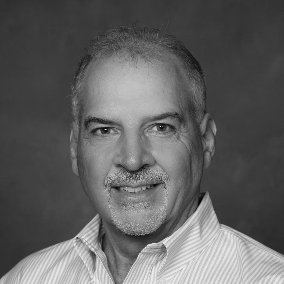 Mark J. Orr, CFP® RICP®