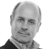 Kurt Zahner