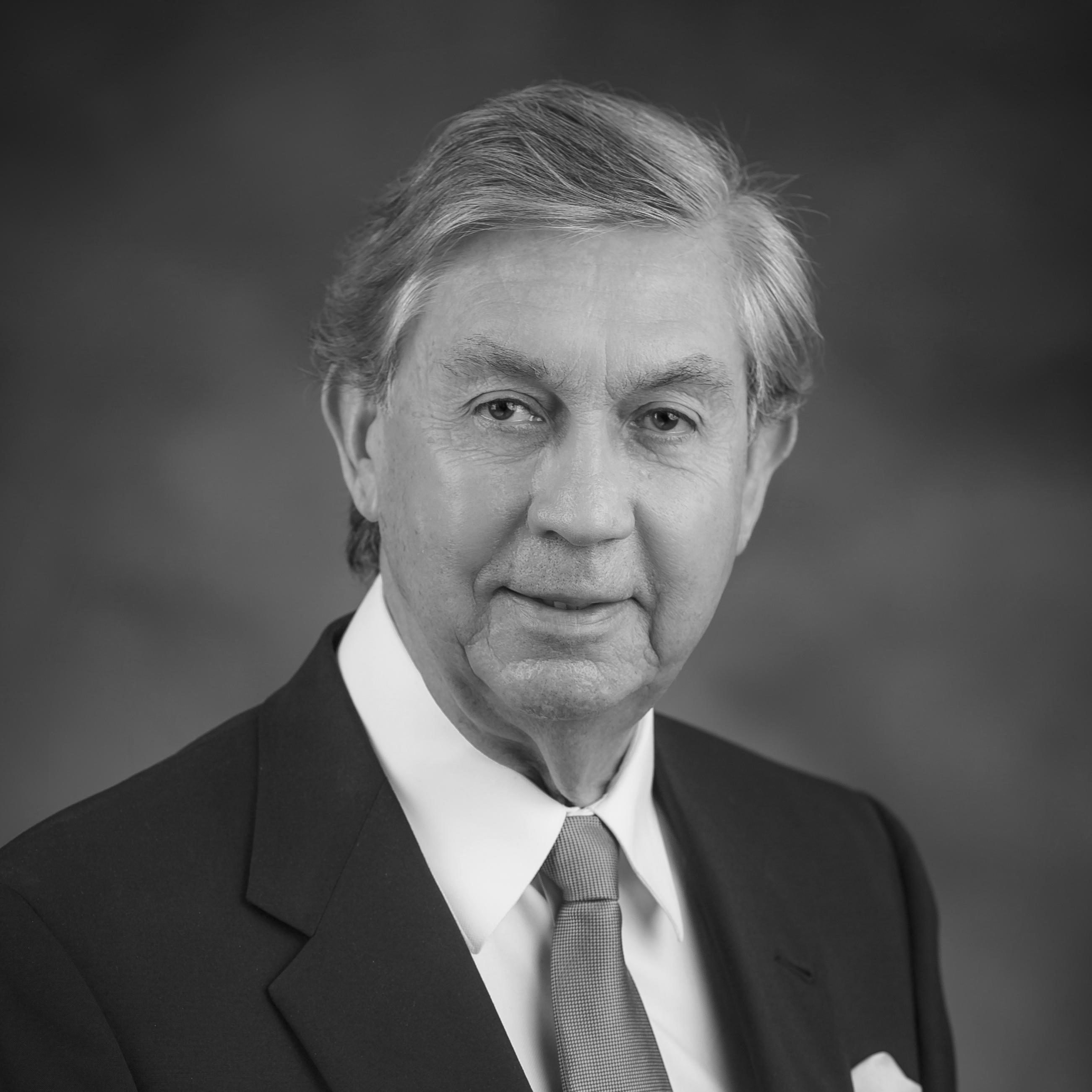 Herbert Troutz