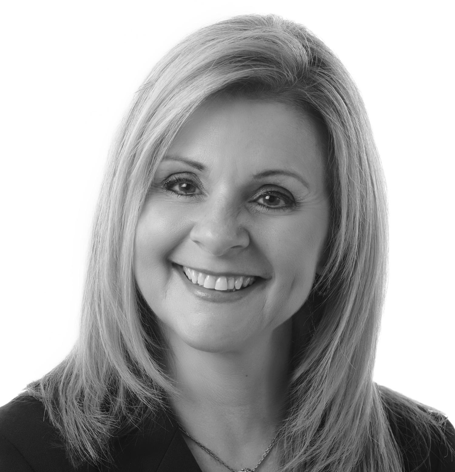 Cheryl Daugherty