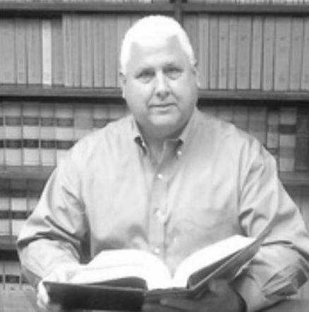 David Nuckols, CPA